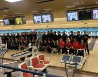Locals highlight WCC bowling teams in invitationals