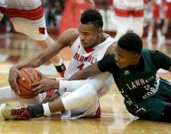 Boys basketball: Southport avenges county loss against Lawrence North
