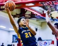 Mid-Michigan basketball leaders: Jan. 21