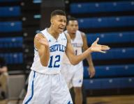 Miller becoming a factor for Bulldogs