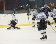Lohud Hockey Scoreboard: January 21