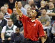 McCabe: Flint water crisis worrying high school coaches