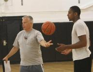 Thomson: Thom synonymous with Croton basketball forever