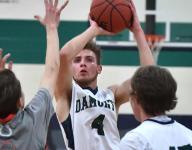 Boys basketball: Cooper leading Damonte Ranch