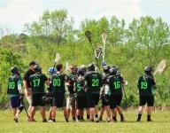 Carolina Gladiators lacrosse registration now open