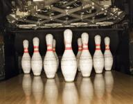 Flatt wins bowling title; team tourney delay helps brother