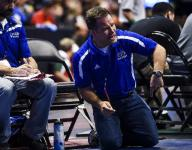 High school wrestling rankings