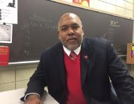 IHSAA minority rep on commissioner: 'That's not leadership; that's dictatorship'