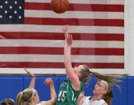 Girls basketball: Irvington impresses, earns emotional win
