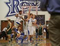 Boys basketball: Hamilton Southeastern edges Zionsville