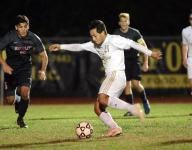 High school sports results from Friday, Jan. 22