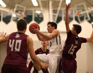 Fossil Ridge boys hold on to beat Horizon at home