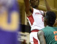 Williams, North Caddo finally best Bailey, Lakeview