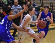 Girls basketball: Bishop Manogue rolls over Carson