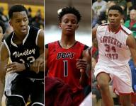 Recruiting: Updated Class of 2018 Indiana basketball rankings