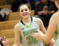 HS girls basketball: Westfield wins first Hoosier Crossroads title