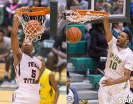 Boys hoops: Cathedral to meet Tech for City championship