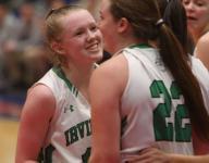 Girls basketball rankings: No Maher doubting Irvington