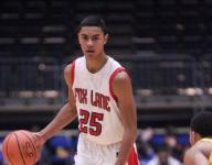 Boys basketball rankings: Fox Lane-Saunders test looms