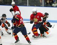 Hockey rankings: Pelham gets a turn on top