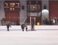 Lohud Hockey Scoreboard: January 25