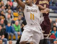 Monday PG: BCC buzzer-beater highlights hoop week