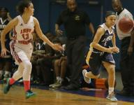 Lehigh girls confident heading into districts