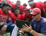 Iona Prep tabs Stepinac assistant as new football coach
