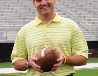 Stuursma leaves East Grand Rapids for Hope football job