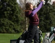 Michigan PGA announces new scholarship for prep girls