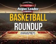 #ArgusPreps Hoops Roundup: Riders beat No. 1 Watertown