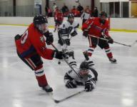 Player of the Week: R.J. LaSpina