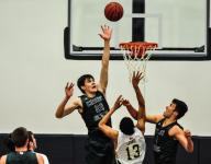 Fulkerson, Greenies storm back for 6th straight win