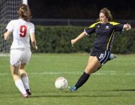 High school roundup: Mooney ends Verot's season