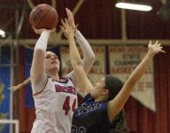 Girls basketball: Reno races past McQueen