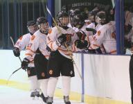 Lohud Hockey Scoreboard: January 27