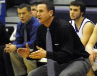 Lakeview, BCC basketball teams to help fight cancer