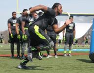 The top 11 uncommitted recruits in the nation