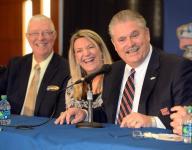 LHSAA Executive Committee ratifies split