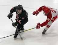 North Rockland hangs on for win over White Plains