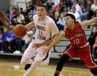 Recruiting profile: Lawrence Central's Kyle Guy