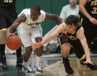 Fort Myers and Bishop Verot basketball has the best rivalry in SWFL