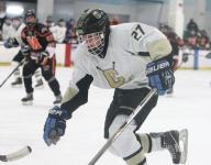 Lohud Hockey Scoreboard: January 28
