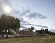 Fort Collins football teams' new conferences set