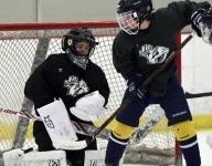 National junior tournament part of NHL All-Star weekend