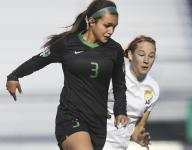 Fossil Ridge duo named to U.S. youth national team