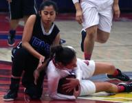 ROUNDUP: Indio girls' basketball team stays hot in DVL