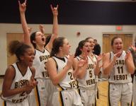 Bishop Verot downs Gateway in girls basketball district final