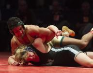 HS wrestling sectionals preview: 5 things to watch