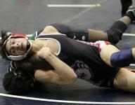 Regional wrestling tournament sets stage for state event